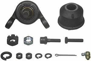 Moog Chassis Parts - Moog Ball Joint