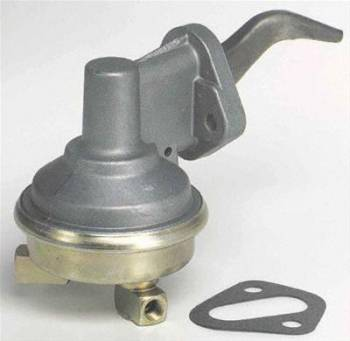 Carter Fuel Delivery Products - Carter Mechanical Fuel Pump - Buick