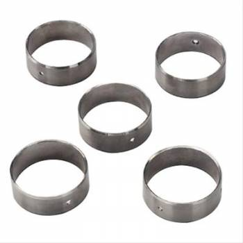 Dura-Bond Bearing Company - Dura-Bond HP Cam Bearing Set - BB Chevy Dart Big M - Coated
