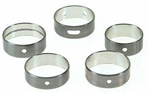 Sealed Power - Sealed Power Cam Bearing Set