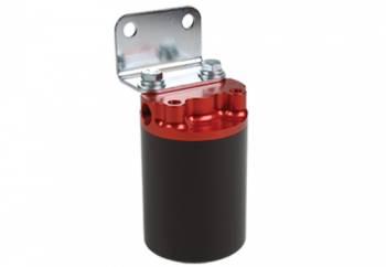 "Aeromotive - Aeromotive Fuel Filter - 10-Micron 3/8"" NPT"