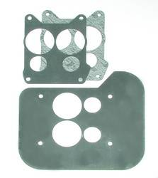 Mr. Gasket - Mr. Gasket Carburetor Heat Shields - 0.5 in. High