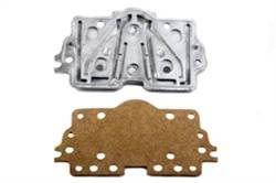 Holley Performance Products - Holley Secondary Metering Plate - Main Hole - 0.089