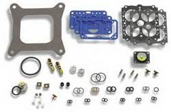 Holley Performance Products - Holley Carburetor Rebuild Kit - Carburetor (0-80570/ 0-80870)