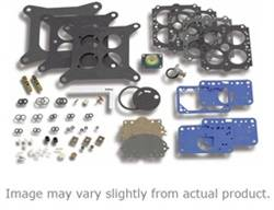 Holley Performance Products - Holley Carburetor Rebuild Kit - Carburetor (0-80670/0-80770/0-90670/0-90770)