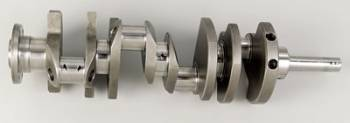 Eagle Specialty Products - Eagle BB Ford Cast Steel Crank - 4.140 Stroke
