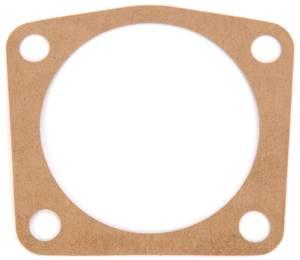 Strange Engineering - Strange Engineering C-Clip Eliminator Gasket A1030/A1302/A1100