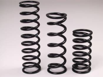 "Chassis Engineering - Chassis Engineering 12"" x 2.5"" Coil-Over Spring - 110 lbs"