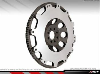 Advanced Clutch Technology - ACT XACT Prolite Flywheel GM LS Series 1997-04