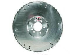 Hays Clutches - Hays Billet Steel Flywheel