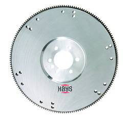 Hays Clutches - Hays Billet Steel Flywheel