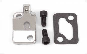 Edelbrock - Edelbrock Performer Series Choke Kit - Choke Adapter For (2101/2104/3701)