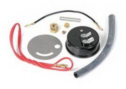 Holley Performance Products - Holley Choke Conversion Kit
