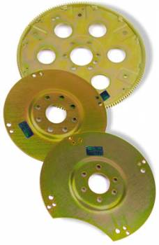 B&M - B&M A727 Flexplate (6 Bolt)