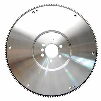 Centerforce - Centerforce Steel Flywheel - 130 Tooth