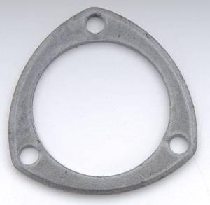 """Hedman Hedders - Hedman Hedders 3.5"""" Collector Ring (1)"""