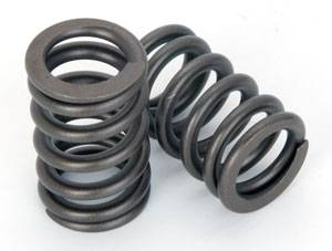 "Comp Cams - COMP Cams 1.250"" Valve Springs"