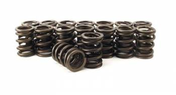 Comp Cams - COMP Cams Outer Valve Springs w/ Damper- 1.475 Diameter