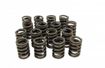 Comp Cams - COMP Cams Outer Valve Springs w/ Damper-1.437 Diameter
