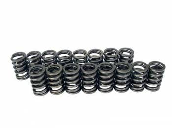 Comp Cams - COMP Cams 1.254 Diameter Outer Valve Springs- w/ Damper