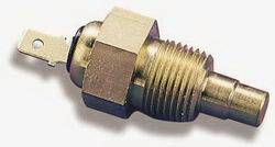 Holley Performance Products - Holley Coolant Temperature Sensor - TBI