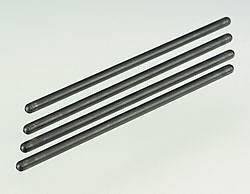 """Crane Cams - Crane Cams SB Chevy 5/16"""" Pushrods 7.178"""" Long"""