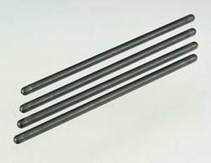 Crane Cams - Crane Cams Pontiac V8 Pushrods 5/16- 9.125 Length- Heat Treat