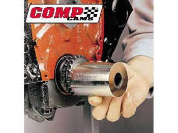 Comp Cams - COMP Cams Crank Gear Installation Tool