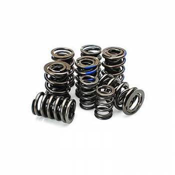 Crower - Crower Valve Springs - Dual 1.565