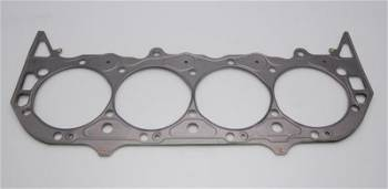 Cometic - Cometic 4.540 MLS Head Gasket .040 - BB Chevy
