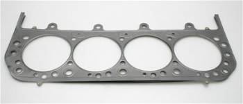 Cometic - Cometic 4.700 MLS Head Gasket .051 - BB Chevy Pro-Stock