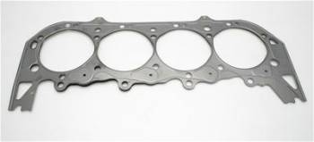 Cometic - Cometic 4.600 MLS Head Gasket .051 - BB Chevy 502 Marine