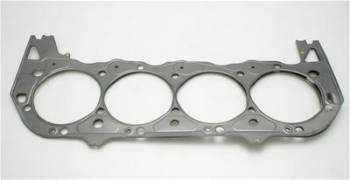 Cometic - Cometic 4.470 MLS Head Gasket .040 - BB Chevy / Mercury Marine