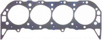 "Fel-Pro Performance Gaskets - Fel-Pro BB Chevy w/ Aluminum Head 4.370"" Bore"