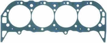 Fel-Pro Performance Gaskets - Fel-Pro Big Block Chevy Head 396-402-427-454 Engine