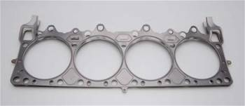 Cometic - Cometic 4.500 MLS Head Gasket .040 - 426 Hemi