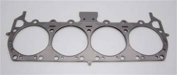 Cometic - Cometic 4.350 MLS Head Gasket .040 - BB Chrysler