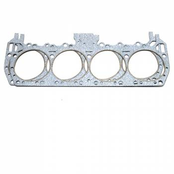 Edelbrock - Edelbrock Cylinder Head Gasket - Mopar 413-426-440 CID Engines