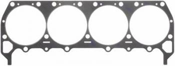 Fel-Pro Performance Gaskets - Fel-Pro BB Chrysler Head Gasket