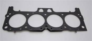 Cometic - Cometic 4.400 MLS Head Gasket .040 - BB Ford 460