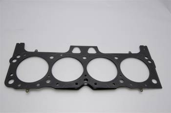 Cometic - Cometic 4.670 MLS Head Gasket .060 - BB Ford 460