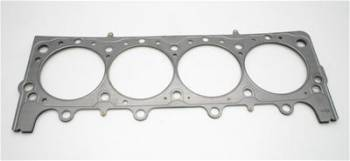 Cometic - Cometic 4.600 MLS Head Gasket .045 - Ford A460