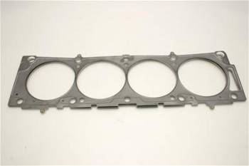 Cometic - Cometic 4.400 MLS Head Gasket .040 - Ford FE