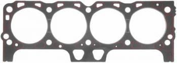 Fel-Pro Performance Gaskets - Fel-Pro 429-460 Ford Head Gasket