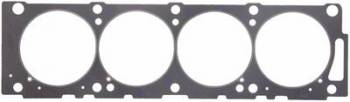 Fel-Pro Performance Gaskets - Fel-Pro 352-428 Ford Head Gasket 428 SCJ Engine 1961-71