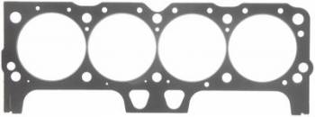 Fel-Pro Performance Gaskets - Fel-Pro 429-460 Ford Head Gasket Except BOSS Engine