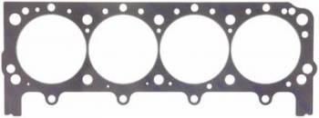 Fel-Pro Performance Gaskets - Fel-Pro Ford Head Gasket WEDGE STYLE Engine