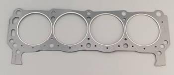 SCE Gaskets - SCE BB Ford Head Gasket 4.540 x .060