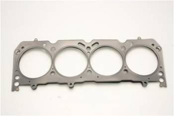Cometic - Cometic 4.270 MLS Head Gasket .040 - Oldsmobile