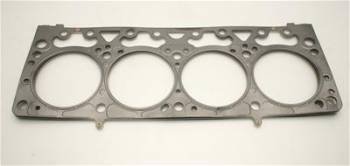Cometic - Cometic 4.040 MLS Head Gasket .040 - SB Chrysler 5.2/5.9L